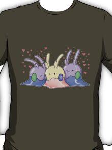 Shiny Goomy Love T-Shirt