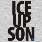 Official Ice Up Son 89! by That T-Shirt Guy