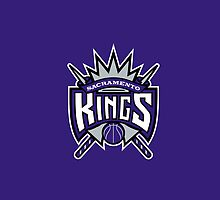Sacramento Kings by Tommy75
