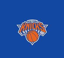 New York Knicks by Tommy75