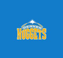 Denver Nuggets by Tommy75