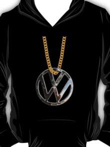 Beastie Boys VW T-Shirt