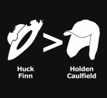 Huck > Holden by Endovert