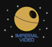 Imperial Video by wytrab8