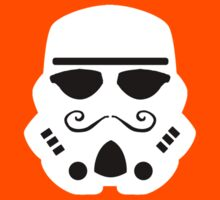 Le Trooper by playwell