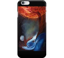 Surf It up.... iPhone Case/Skin