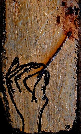 natural art by songsforseba