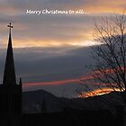 Merry Christmas (4) by dfrahm