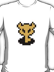 Zelda boss key T-Shirt