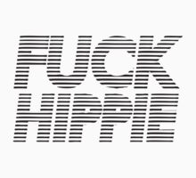 Fuckhippie by fuckhippie