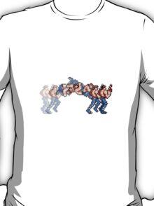 Contra! T-Shirt