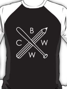 EXO BWCW  T-Shirt T-Shirt