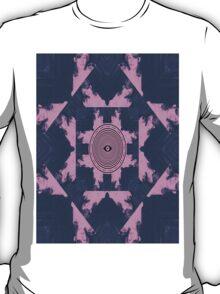 Flume T-Shirt