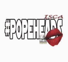 #Popeheads by SWAG77Shoppe
