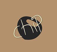 Chip Symbol & Signature by kferreryo