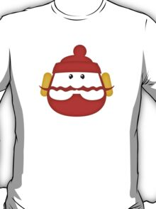 Yukon C T-Shirt