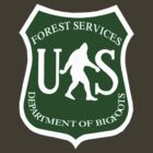 US Bigfoot Service  by thebigfootstore