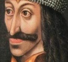 Vladislav  Sticker