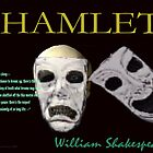 Hamlet Perchance to Dream by KayeDreamsART