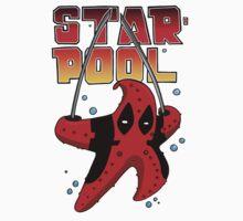 STARPOOL Kids Clothes