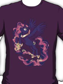 Princen Galaxia T-Shirt