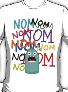 nomnomnom T-Shirt