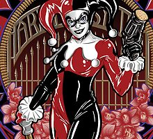 Hey Puddin - Iphone Case #2 by TrulyEpic