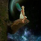 Star Gazing by Dave Godden