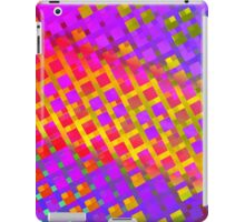 Diamonds V  [ iPad / iPhone / iPod / Samsung Case] iPad Case/Skin
