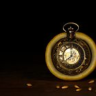 Time is a Lemon by Darren Bailey LRPS