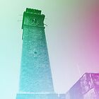 Galle by jb08067