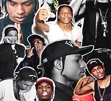 asap rocky asaprocky vsvp asap  by innovativemind