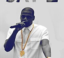 jay-z jayz hov hova magnacarta by innovativemind