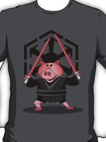 Revenge of the Bacon T-Shirt