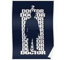 Doctor#2 Poster