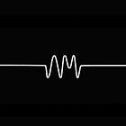 Arctic Monkeys by danielgreyyy