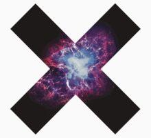 Spiritual Awakening in Crab Nebula | Mathematix by Sir Douglas Fresh by SirDouglasFresh