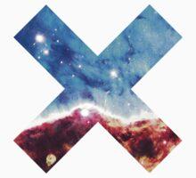 Hubble Dope Cloud Nebula | Mathematix by Sir Douglas Fresh by SirDouglasFresh