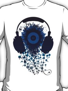 Our_Music T-Shirt