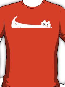 Mark superpower - superstrech T-Shirt