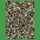 Faces of Minecraft v1.0 by Silfrvarg