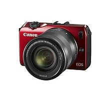 Canon EOS-M SLR 18 - 55 mm lens,Speedlite-90x pictures by shrutimathur439