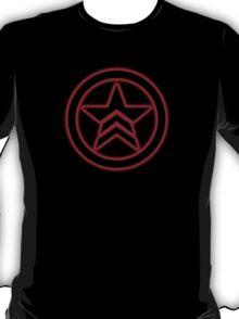 Renegade Mrk II T-Shirt
