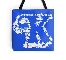 Kennerverse - Collect Them All! Tote Bag