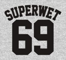 Superwet 69 by TP79