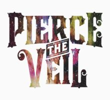 PTV by piercetheandi