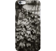 { the tangles } iPhone Case/Skin