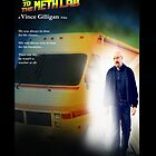 Back To The Meth Lab by Isaac Simmons