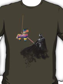 Vader Pinata T-Shirt