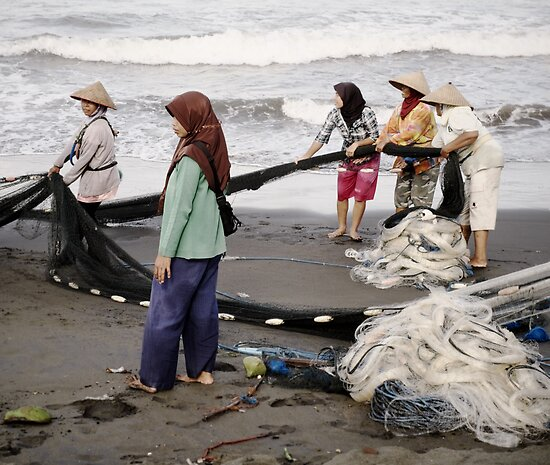 west java fishing by wellman